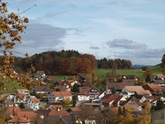 Herbstzeit